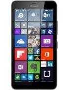 Microsoft Lumia 640 XL aksesuarlar�