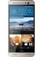 HTC One M9 Plus aksesuarları