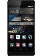 Huawei P8 aksesuarları