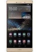 Huawei P8max aksesuarları