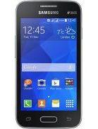 Samsung Galaxy V Plus aksesuarları