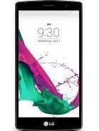 LG G4 Beat aksesuarları