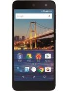General Mobile Android One aksesuarları