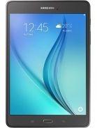 Samsung T350 Galaxy Tab A 8.0 aksesuarları