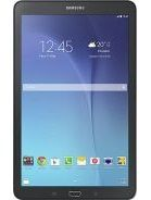 Samsung T560 Galaxy Tab E aksesuarlar�