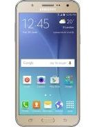 Samsung Galaxy J7 aksesuarları