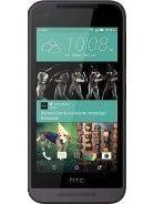 HTC Desire 520 aksesuarları