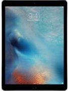 Apple iPad Pro 12.9 aksesuarlar�
