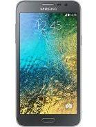 Samsung Galaxy Grand Max aksesuarları