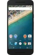 LG Nexus 5X aksesuarları
