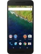 Huawei Nexus 6P aksesuarları