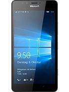 Microsoft Lumia 950 aksesuarları