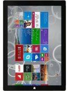 Microsoft Surface Pro 3 aksesuarları