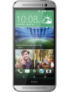 HTC One M8s aksesuarları