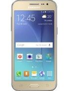 Samsung Galaxy J2 aksesuarları