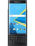 BlackBerry Priv aksesuarları