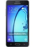 Samsung Galaxy On5 aksesuarları