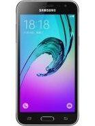 Samsung Galaxy J3 aksesuarları