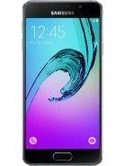 Samsung Galaxy A3 2016 aksesuarları