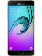 Samsung Galaxy A5 2016 aksesuarları