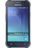 Samsung Galaxy J1 Ace aksesuarları