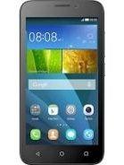 Huawei Honor Bee Y5C aksesuarları