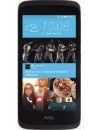 HTC Desire 526 aksesuarları