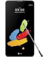 LG Stylus 2 aksesuarları