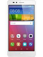 Huawei GR5 aksesuarları