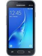 Samsung Galaxy J1 mini aksesuarları