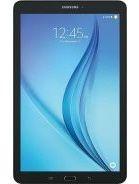 Samsung Galaxy Tab E 8.0 T377 aksesuarları