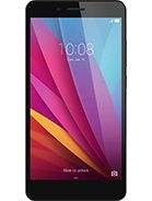 Huawei Honor 5X aksesuarları