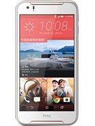 HTC Desire 830 aksesuarları