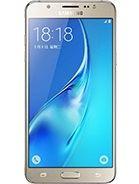 Samsung Galaxy J5 2016 aksesuarları