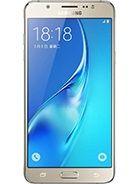 Samsung Galaxy J7 2016 aksesuarları