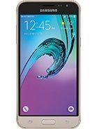 Samsung Galaxy J3 2016 aksesuarları