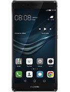 Huawei P9 aksesuarları