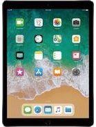 Apple iPad Pro 12.9 2017 aksesuarları