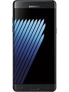 Samsung Galaxy Note 7 aksesuarları