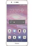 Huawei Honor 8 aksesuarları