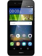 Huawei GR3 aksesuarları