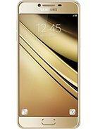 Samsung Galaxy C5 aksesuarları