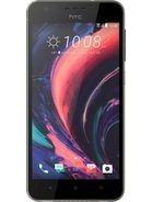 HTC Desire 10 Pro aksesuarları
