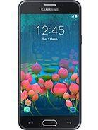 Samsung Galaxy J5 Prime aksesuarları