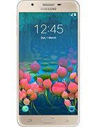 Samsung Galaxy J7 Prime aksesuarları