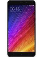 Xiaomi Mi 5s Plus aksesuarları