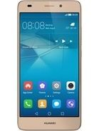 Huawei GT3 aksesuarları