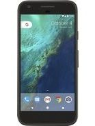 Google Pixel XL aksesuarları