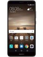Huawei Mate 9 aksesuarları