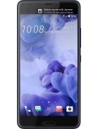HTC U Ultra aksesuarları